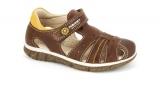 Pablosky_boys sandal_583296