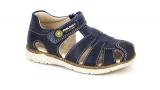 Pablosky_boys sandal_583326