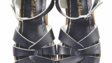 Saltwater_Sandals_Original_Navy
