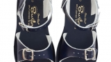 Saltwater_Sandals_Surfer_Navy