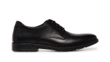 Clarks_school shoes_BOSTON_BLACK