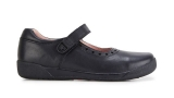 Clarks_school shoes_BLOOM_BLACK