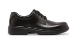 Clarks_school shoes_DAYTONA_BLACK