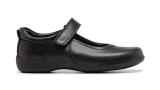 Clarks_school shoes_ELISE_BLACK