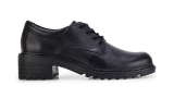 Clarks_school shoes_FRANKIE_BLACK