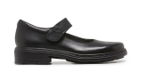 Clarks_school shoes_INDULGE_BLACK