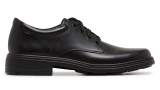 Clarks_school shoes_INFINITY_BLACK