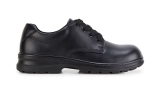 Clarks_school shoes_LITERACY_BLACK