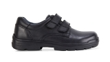 Clarks_school shoes_MONITOR_BLACK