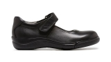 Clarks_school shoes_PETITE_BLACK